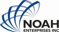 Noah Enterprises