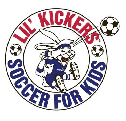 Lil' Kickers: Soccer